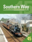 The Southern Way 45 : 45 - Book