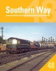 Southern Way 48 - Book