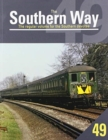 Southern Way 49 - Book