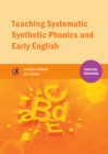 Teaching Systematic Synthetic Phonics and Early English - eBook