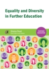 Equality and Diversity in Further Education - eBook