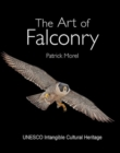 The Art of Falconry - Book