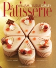 Patisserie : A Masterclass in Classic and Contemporary Patisserie - Book