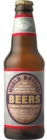 World Bottled Beers : 50 Classic Brews To Sip and Savour - Book
