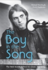 The Boy in the Song : The real stories behind 50 classic pop songs - eBook