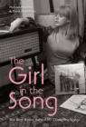 The Girl in the Song : The Real Stories Behind 50 Rock Classics - eBook