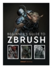 Beginner's Guide to ZBrush - Book