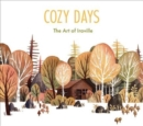 Cozy Days : The Art of Iraville - Book