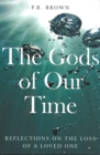 The  Gods of our Time - eBook
