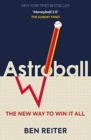 Astroball : The New Way to Win it All - Book