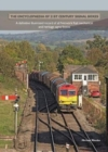 The Encyclopaedia of 21st Century Signal Boxex : A Definitive illustrated record of all Network Rail mechanical and heritage signal boxes - Book