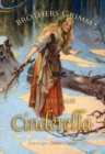 Cinderella and Other Tales - eBook