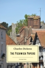 The Pickwick Papers - eBook