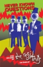 Never Known Questions : Five Decades Of The Residents - eBook