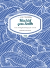 Mischief goes South : Every herring should hang by its own tail - eBook