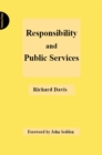 Responsibility and Public Services - eBook