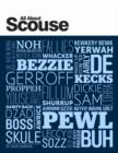 All About Scouse - Book