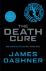 The Death Cure - Book