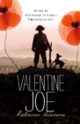 Valentine Joe - eBook