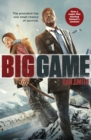 Big Game - eBook