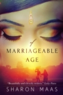 Of Marriageable Age - eBook