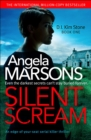 Silent Scream : An edge-ofyour seat serial killer thriller - eBook