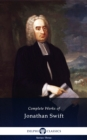 Delphi Complete Works of Jonathan Swift (Illustrated) - eBook