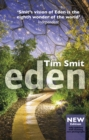 Eden : Updated 15th Anniversary Edition - Book