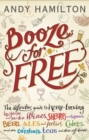 Booze for Free - Book