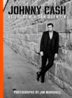 Johnny Cash At Folsom And San Quentin - Book