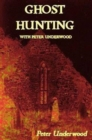 Ghost Hunting with Peter Underwood - Book