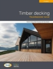 Timber decking 3rd edition - Book
