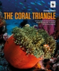 Coral Triangle - Book