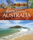 Enchanting Australia - Book