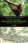 Malay Archipelago - Book