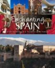 Enchanting Spain - Book