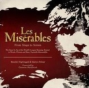Les Miserables - From Stage to Screen - Book