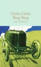 Chitty Chitty Bang Bang - Book