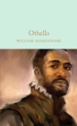 Othello : The Moor of Venice - Book