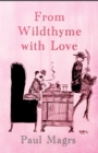 From Wildthyme with Love - Book