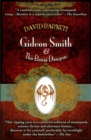 Gideon Smith and the Brass Dragon - Book