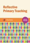 Reflective Primary Teaching - eBook