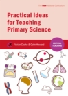 Practical Ideas for Teaching Primary Science - eBook