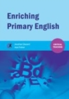 Enriching Primary English - Book