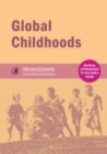 Global Childhoods - Book