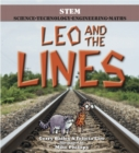 Leo and the Lines - eBook
