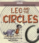 Leo and the Circles - eBook