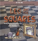 Leo and the Squares - eBook