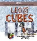 Leo and the Cubes - eBook