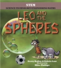 Leo and the Spheres - eBook